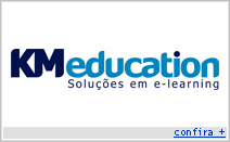 KMeducation